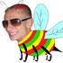 Avatar di GoodmoodSelecta