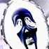 Avatar de flyingv67