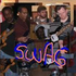 Avatar for SWAGFUNK