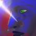 Avatar för slaydoc