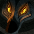 Avatar for Echsensoldat