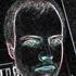 Avatar for 0815name