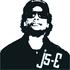 Avatar for j5-E