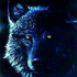 Avatar di wilczyinstynkt
