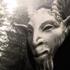 Avatar for ThePagan
