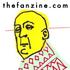Avatar for thefanzine