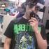 Avatar for MetallicaKEA