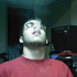 Avatar for aSubtleDagg3r