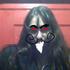Avatar für DarkSorceress