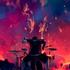 Avatar för drummer_lodz