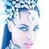 Avatar for ReinaAkasha