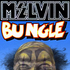 Avatar de melvinBungle