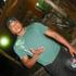 Avatar for BENITEZ984