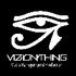 Avatar de vizionthing