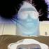 Avatar for skull3r7