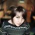 ksenia_kounova さんのアバター