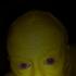Avatar für MrYellowD