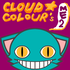 Avatar di c_colour