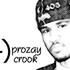 Avatar for ProzayCrook