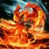 Avatar for PhoenixTown2K5