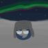 Avatar de ArktisJunge