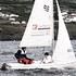 Avatar for Sailing94