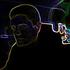 Avatar de delynx