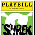 Avatar for ShrekMusicalFan