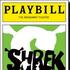 Avatar for ShrekMusicalFan