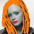 Avatar de Woolfie3Paws