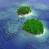 Avatar di FishNLoaves