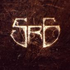 Avatar for deargod5r6