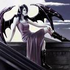 Avatar for bloodvampire13