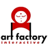 Avatar for artfactory