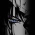 Avatar for Rei_KY0009