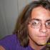 Avatar for MrUnknown69