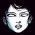 Avatar for Raven46