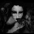 Avatar for BrideofPluto1