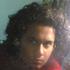Avatar for anmol_sharma