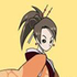 Avatar de empressmaruja