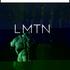 Avatar for N4U6TH