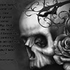 Avatar for deadsilence-ebm
