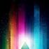 Avatar för Kirill-Sunrise