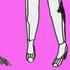 Avatar de The_buggi