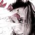 Avatar for CindyLou83