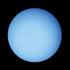 Avatar for neptunius