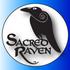 Avatar for Sacred_Raven