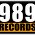 Avatar für 989Records