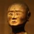 Avatar for zenmonk