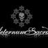 Avatar for AeternumSacris